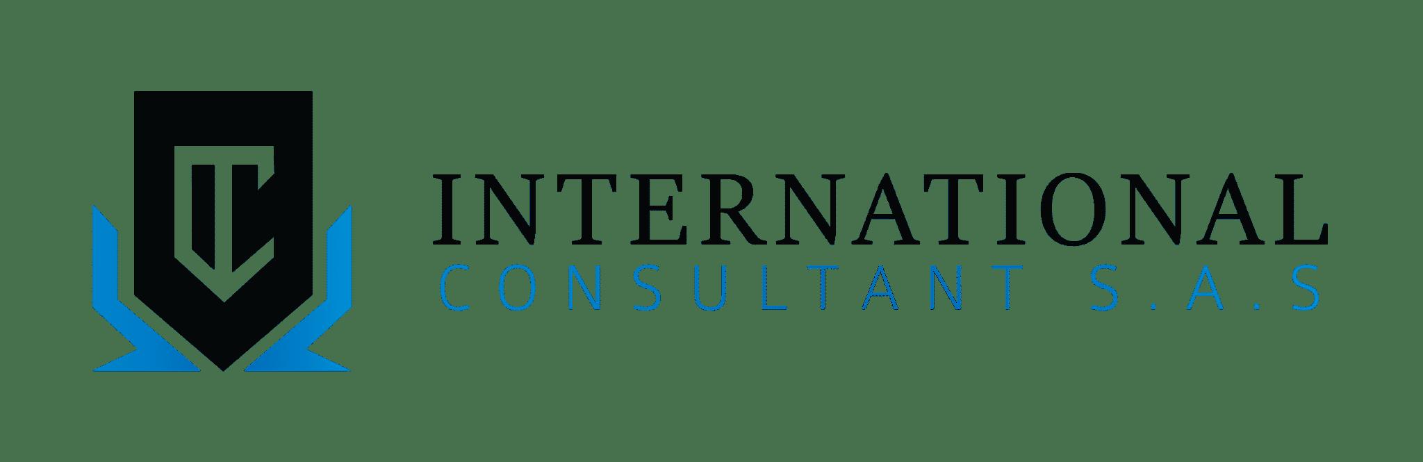International Consultant